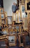 Les Wildenstein
