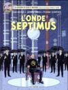 T.22 ; L'Onde Septimus