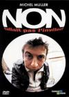 DVD & Blu-ray - Muller, Michel - Non Fallait Pas L'Inviter !