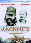 DVD &amp; Blu-ray - Jacknife