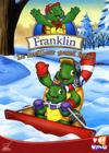 Franklin mordu de sport