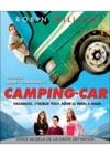 DVD & Blu-ray - Camping Car