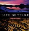 Bleu de Terre (Français-Anglais)
