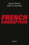 Livres - French corruption