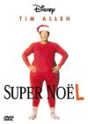 DVD &amp; Blu-ray - Super Nol