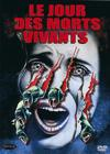 DVD & Blu-ray - Le Jour Des Morts Vivants