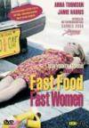 Livres - Fast Food, Fast Women
