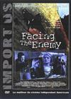 DVD & Blu-ray - Facing The Enemy