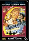 DVD &amp; Blu-ray - Poisson D'Avril