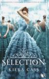 Livres - La sélection t.1