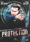 DVD &amp; Blu-ray - Protection