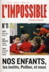 L'Impossible N.11