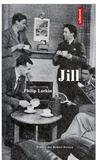 Livres - Jill