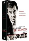 DVD & Blu-ray - Collection Jean-Paul Belmondo