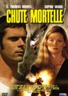 DVD & Blu-ray - Chute Mortelle