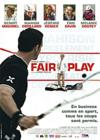 DVD & Blu-ray - Fair Play