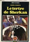 Le Tertre de Sherkan