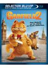 DVD & Blu-ray - Garfield 2