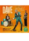 DVD & Blu-ray - Dave - Blue Eyed Soul !