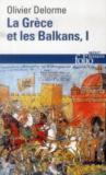 Histoire de la Grèce et des Balkans t.1