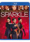 DVD & Blu-ray - Sparkle