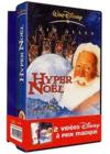 DVD &amp; Blu-ray - Super Nol + Hyper Nol