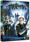 DVD & Blu-ray - Stargate Atlantis - Saison 1 Vol. 2