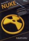 Apprendre Nuke 6 ; les fondamentaux