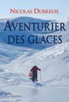 Aventuriers des glaces