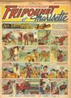 Fripounet Et Marisette N°29 du 16/07/1950