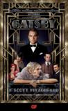 Livres - Gatsby