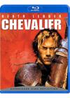 DVD & Blu-ray - Chevalier