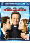 DVD & Blu-ray - Permis De Mariage