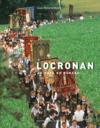 Locronan ; au pays du Porzay