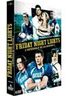 DVD & Blu-ray - Friday Night Lights - Saison 2