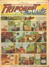 Fripounet Et Marisette N°30 du 23/07/1950