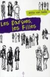 Les Garcons, Les Filles