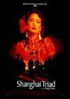 DVD & Blu-ray - Shanghai Triad