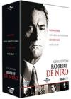 DVD & Blu-ray - Collection Robert De Niro