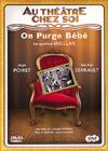DVD & Blu-ray - On Purge Bébé