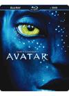 DVD & Blu-ray - Avatar