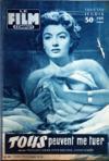Film Complet (Le) N°669 du 15/05/1958