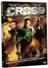 DVD & Blu-ray - Cross