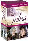 DVD &amp; Blu-ray - Jalna : L'Intgralit De La Srie
