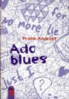 Ado blues