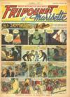 Fripounet Et Marisette N°31 du 30/07/1950