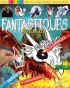 Livres - Les créatures fantastiques