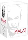 DVD &amp; Blu-ray - Coffret Pialat, Vol. 1 :  Nos Amours , Van Gogh , Police , Nous Ne Vieillirons Pas Ensemble , Sous Le Soleil De Satan