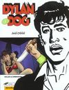 Dylan Dog T.3 ; Angoisse