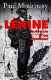 Lenine. autopsie d'un dictateur